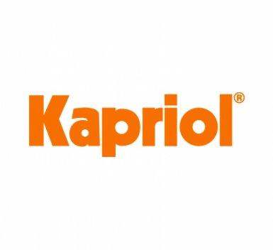 קטלוג Kapriol