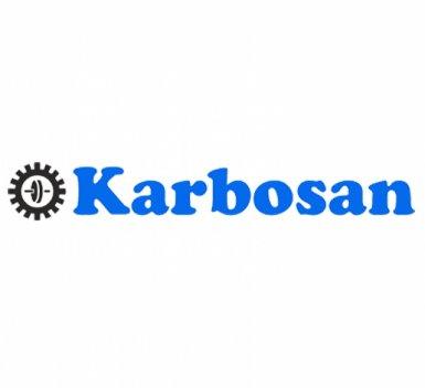 קטלוג Karbosan